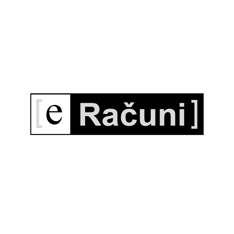 e-Računi®